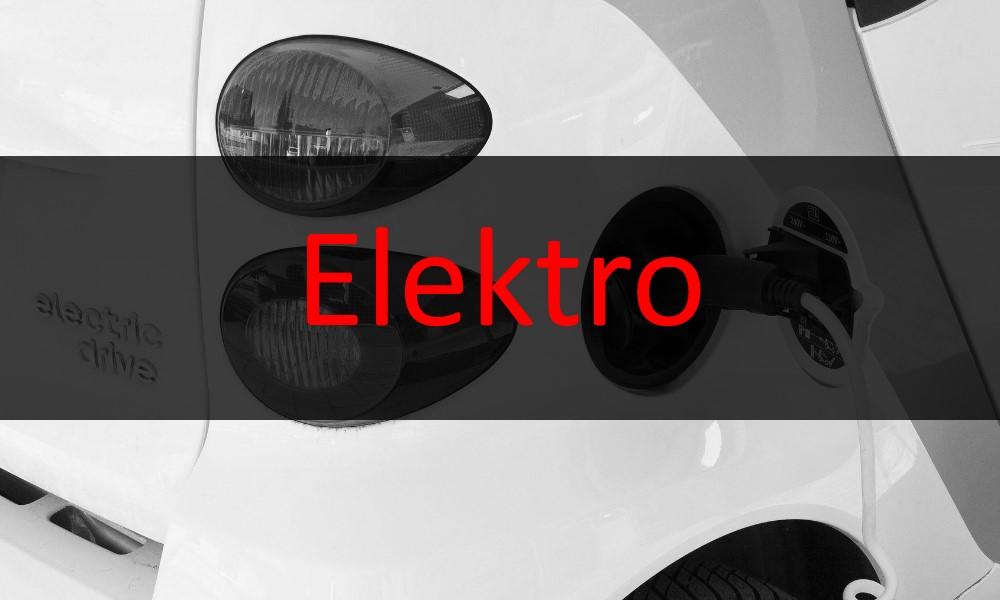 e-Priam: Cybex schickt den ersten E-Kinderwagen ins Rennen
