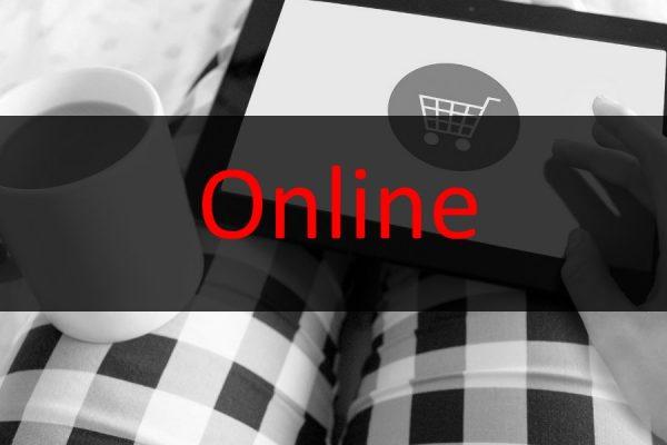 So erhalten Sie bei Online Shops Gutscheine für kostenlosen Versand