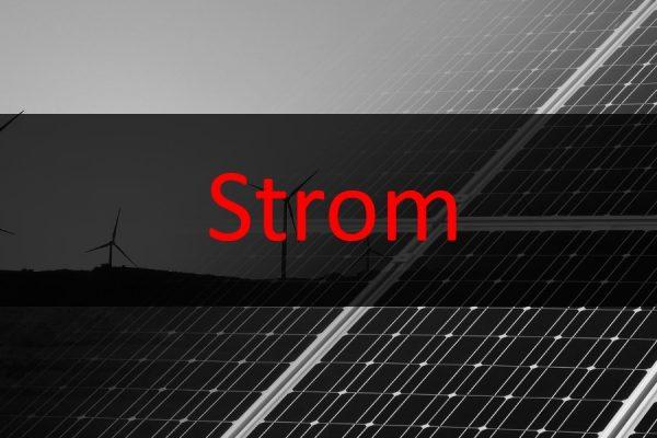 Stromosten senken: So lässt sich der Kostenpunkt dauerhaft minimieren